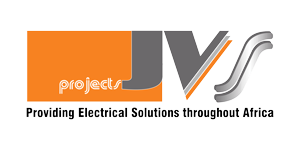 JVS Projects